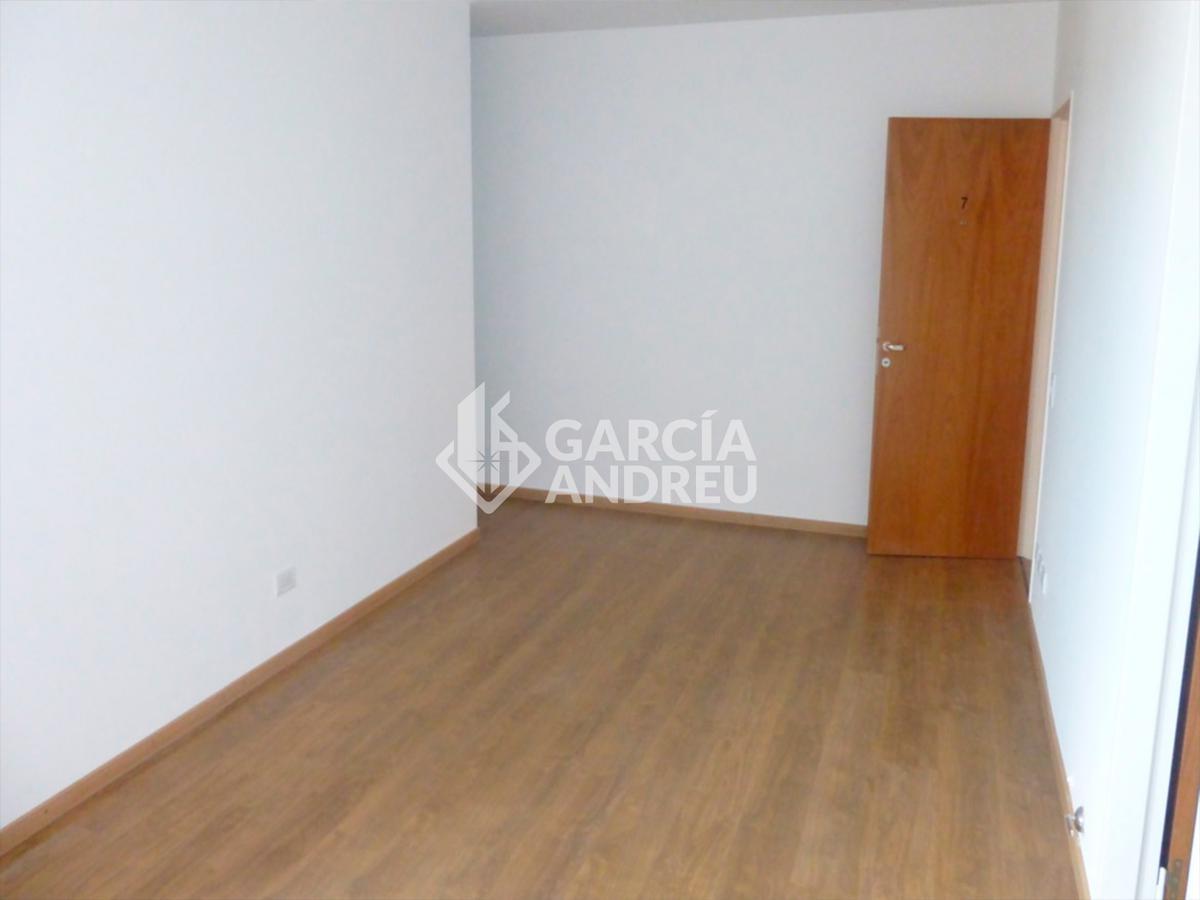 Foto Departamento en Venta en  Echesortu,  Rosario  Iriondo al 1200