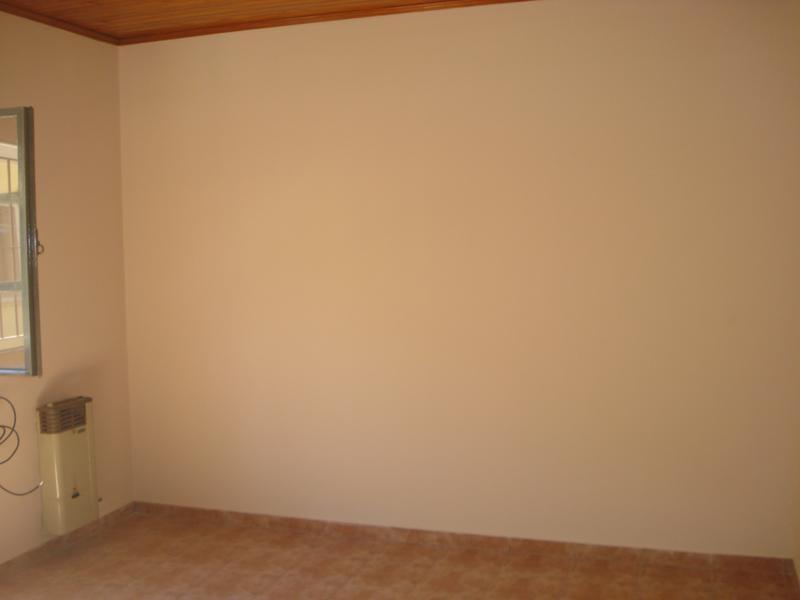 Foto Departamento en Alquiler en  Zapiola,  Lujan  Av. Carlos Pellegrini Nº 1584 depto 2