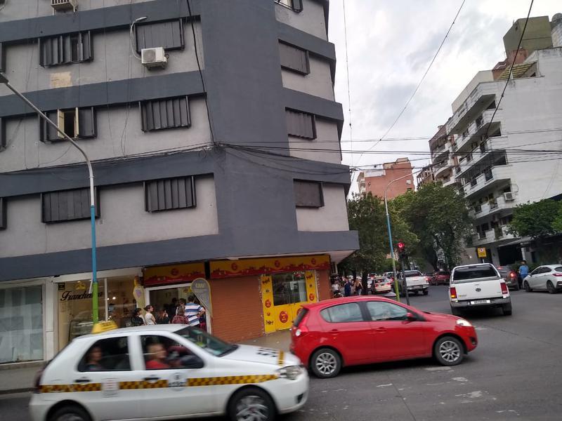 Foto Departamento en Alquiler en  San Miguel De Tucumán,  Capital  Marcos Paz al 600