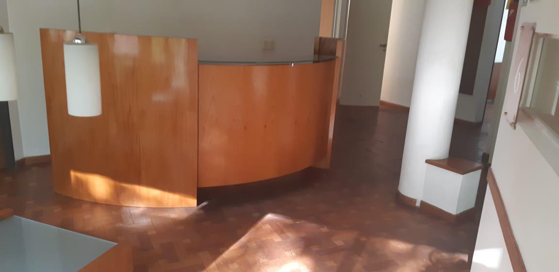 Foto Oficina en Alquiler en  Centro,  Cordoba  marcelo t de alverar al 200