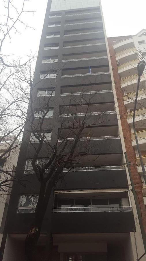 Foto Departamento en Venta en  La Plata,  La Plata   44 e/15 y 16