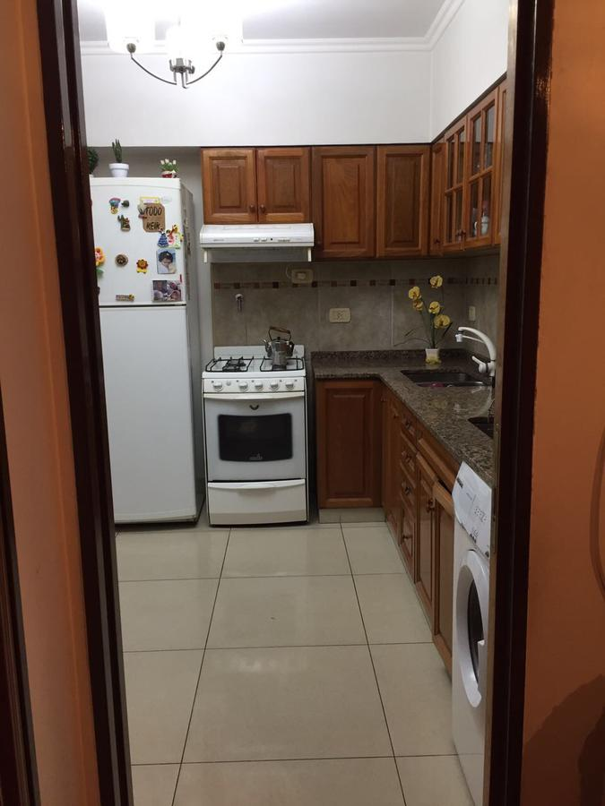 Foto PH en Venta en  Liniers ,  Capital Federal  Caaguazu al 7300