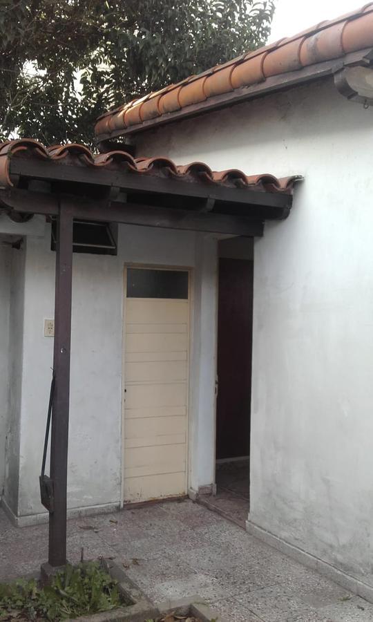 Foto Casa en Venta en  San Miguel,  San Miguel  SAN LORENZO al 1700