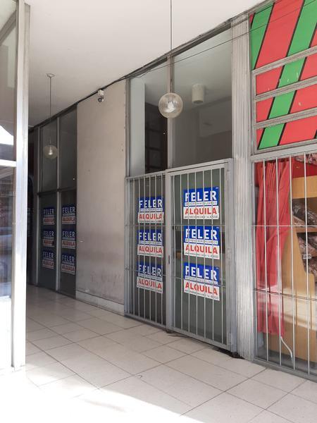 Foto Oficina en Venta en  San Miguel De Tucumán,  Capital  Salta Nª al 200