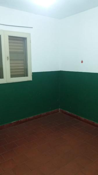 Foto Departamento en Venta en  San Miguel De Tucumán,  Capital  B° Aget- Torre 9