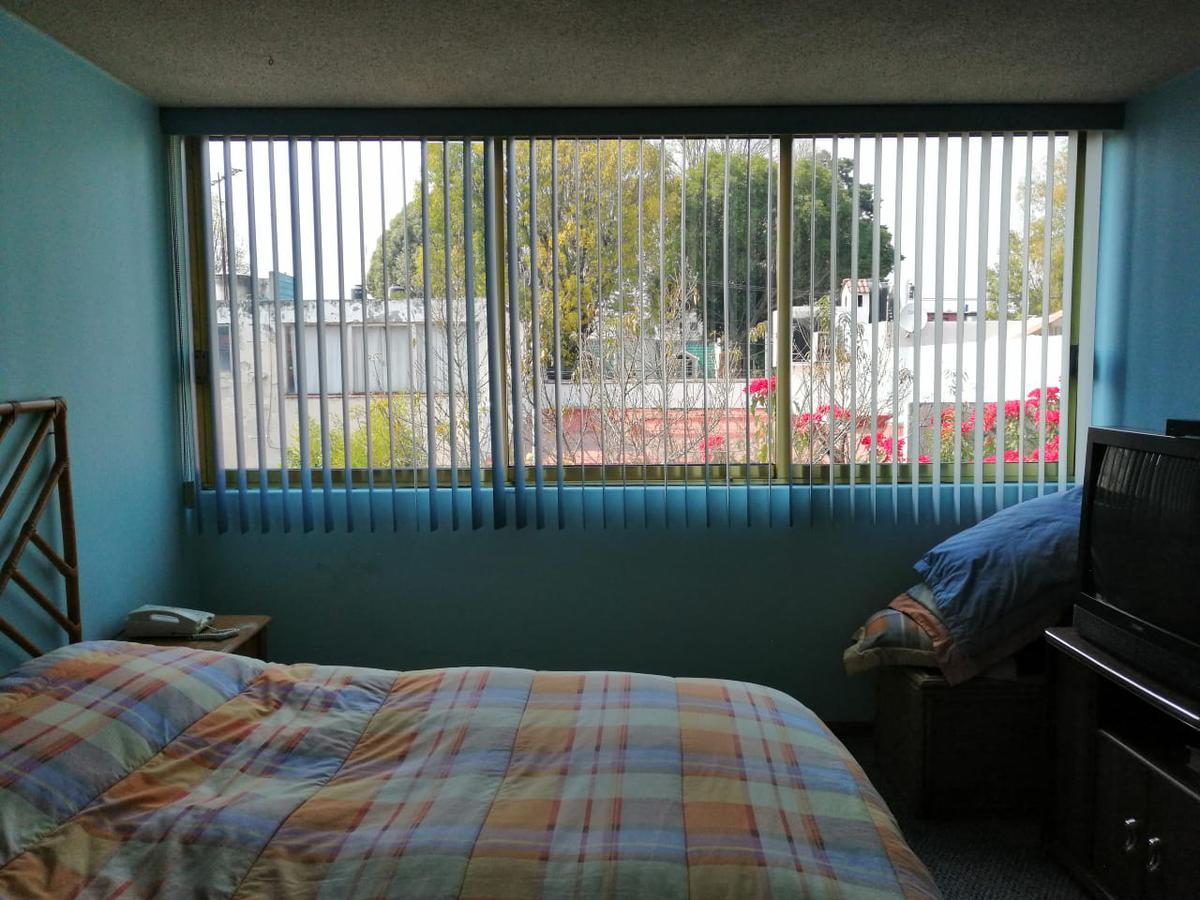Foto Casa en Venta en  Bosque de Echegaray,  Naucalpan de Juárez  Casa para remodelar!