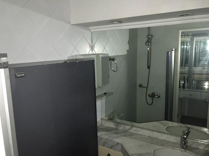 """Foto Oficina en Alquiler en  Centro ,  Capital Federal  Av Cordoba 875, 11° piso, """"A"""", entre Suipacha y Esmeralda, CABA ,"""