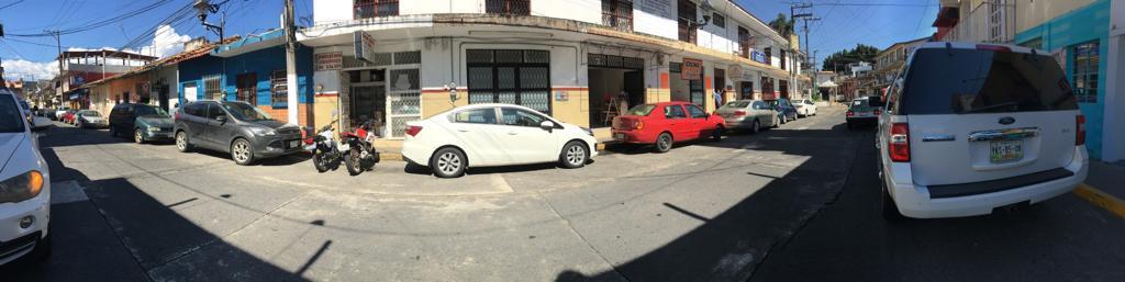 Foto Local en Renta en  Xalapa ,  Veracruz  Xalapa, Centro, Bremont