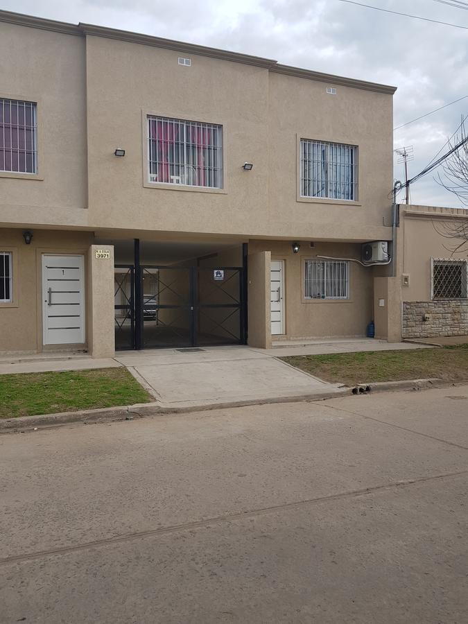 Foto Departamento en Alquiler en  Jose Clemente Paz,  Jose Clemente Paz  D´ELIA al 3900