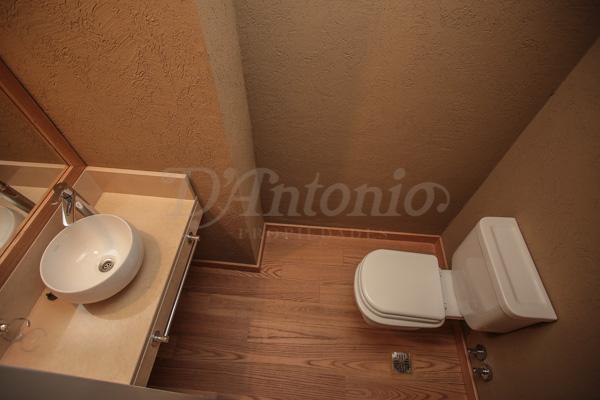 Foto Departamento en Venta en  Caballito Norte,  Caballito  Honorio Pueyrredon 400
