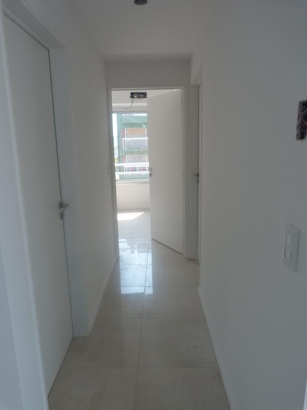 Foto Departamento en Alquiler en  Palermo ,  Capital Federal  Uriarte al 1100, esquina Córdoba.