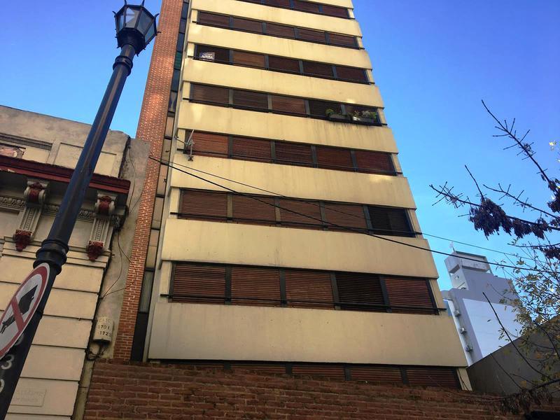 Foto Departamento en Venta en  La Plata ,  G.B.A. Zona Sur  10 entre 47 y 48