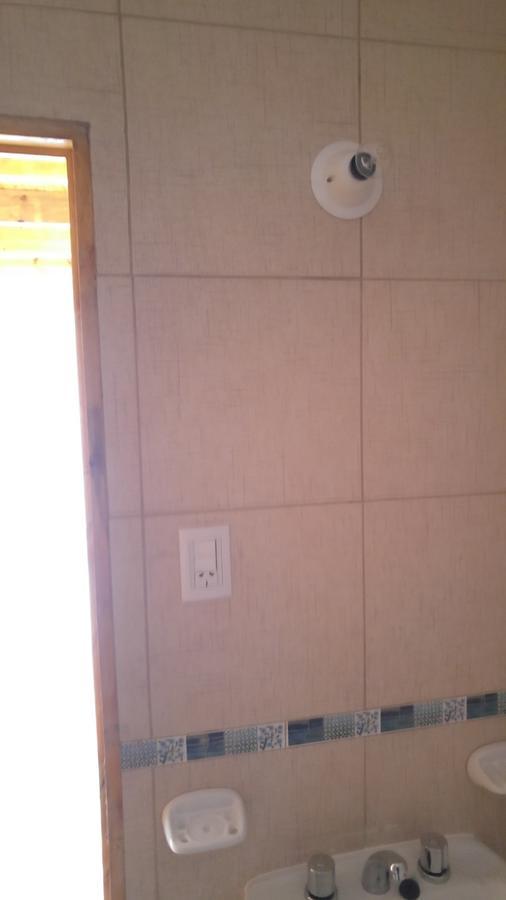 Foto Departamento en Alquiler en  Guadalupe,  Santa Fe  Pje. Koch al 1200