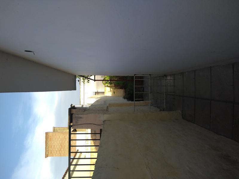 Foto Casa en Venta en  Alta Gracia,  Santa Maria  Casa al Frende del Parque del  Sierras Hotel