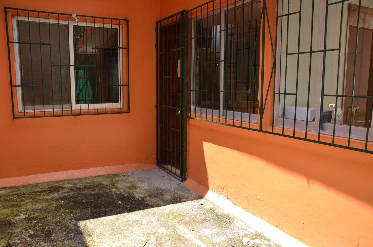 Foto Casa en Renta en  Congregacion Zoncuatla,  Coatepec  Congregacion Zoncuatla