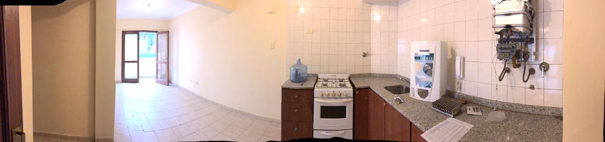 Foto Departamento en Alquiler en  Capital ,  Tucumán  RONDEAU al 500