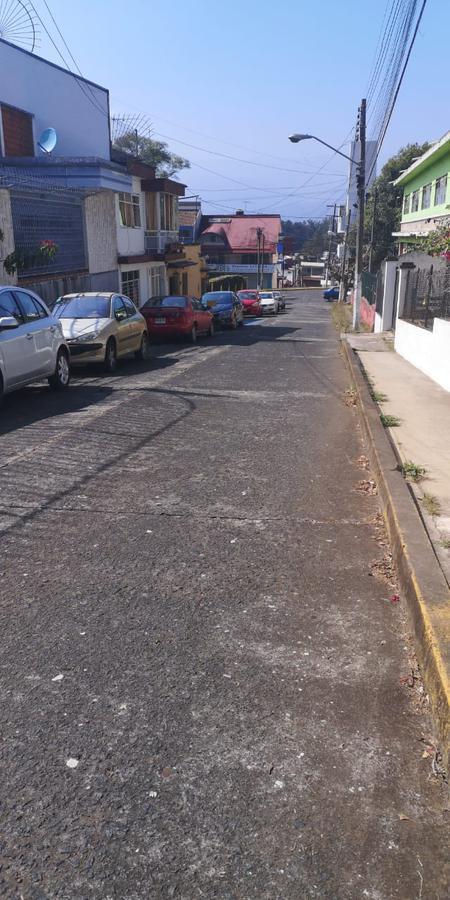 Foto Departamento en Renta en  Xalapa ,  Veracruz  Departamento en Renta, Fraccionamiento Veracruz, Xalapa.