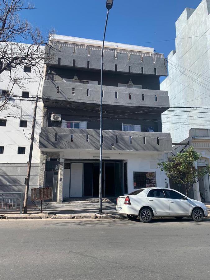 Foto Departamento en Venta en  Alta Cordoba,  Cordoba Capital  Venta Depto  1 dorm  Fragueiro 2222 Barrio Alta Córdoba
