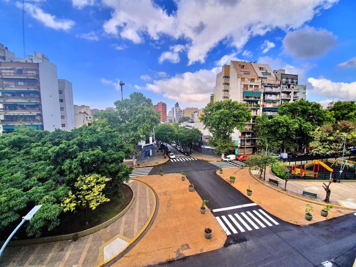 Foto Departamento en Venta en  Nuñez ,  Capital Federal  San Isidro al 4600