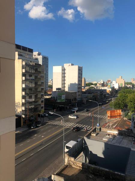 Foto Oficina en Alquiler en  Liniers ,  Capital Federal  rivada