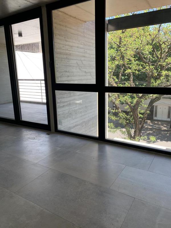 Foto Departamento en Venta en  Caballito ,  Capital Federal  Arengreen al 1300