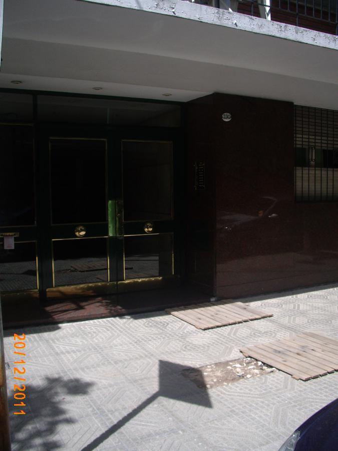 Foto Departamento en Alquiler    en  Barrio Norte ,  Capital Federal  MANSILLA al 3500
