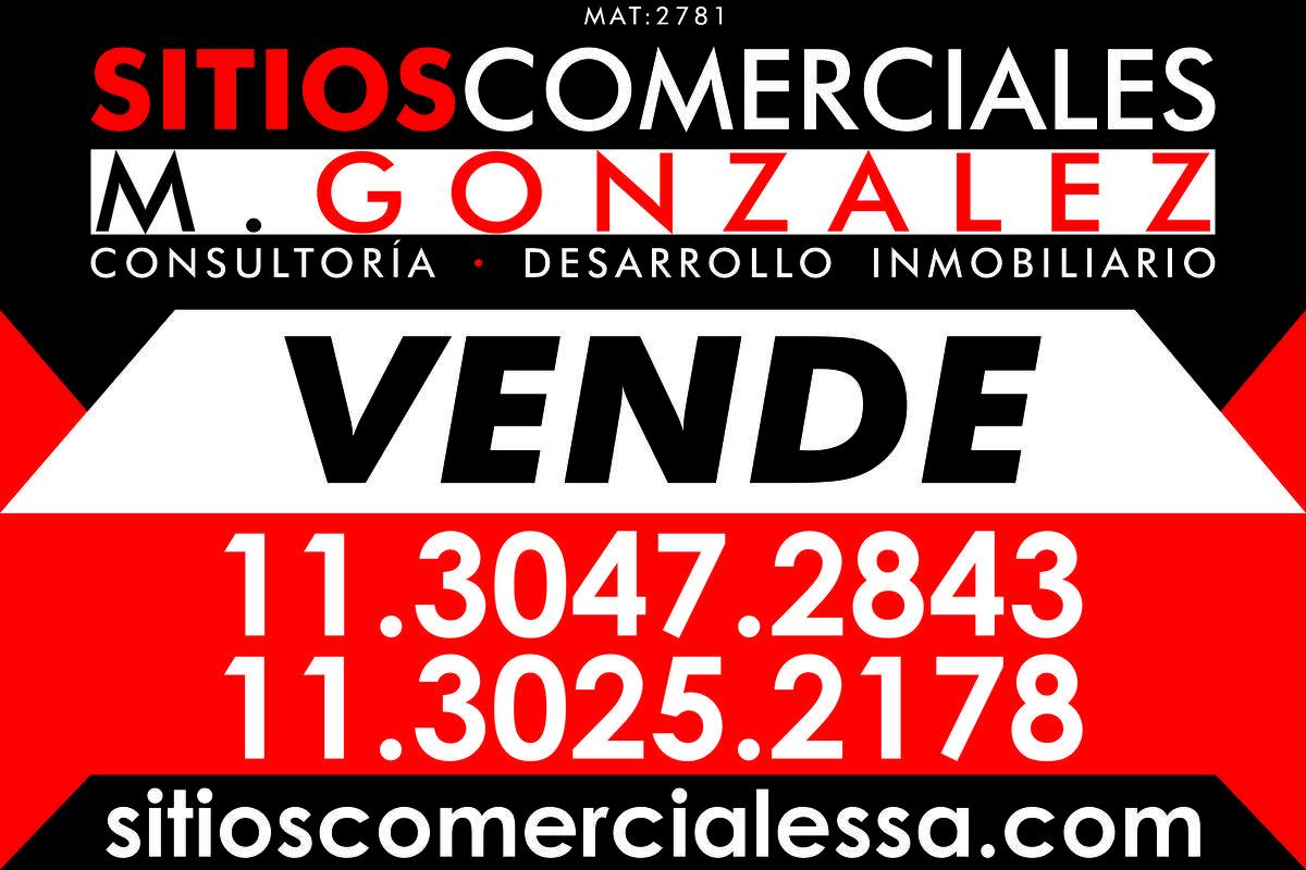 Foto Terreno en Venta en  Moron Sur,  Moron  Los Olivos esquina Dr. Monte