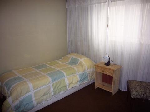 Foto Departamento en Alquiler temporario en  Balvanera ,  Capital Federal  VIAMONTE 2000