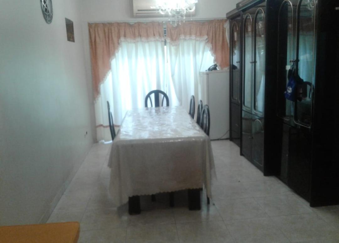 Foto Departamento en Venta en  Flores ,  Capital Federal  aranguren al 3100