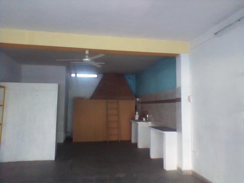 Foto Local en Alquiler en  Villa Dolores,  San Javier  Av. Belgrano