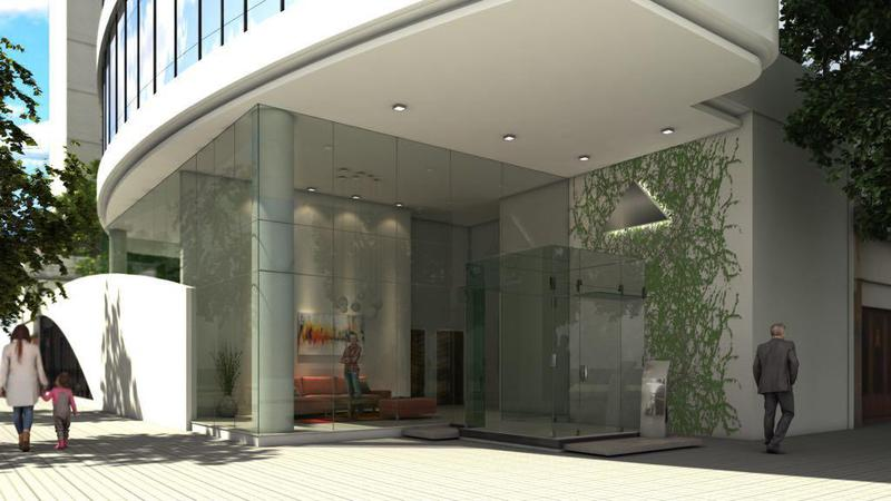 Foto Edificio Comercial en Venta en  La Plata,  La Plata  La Plata