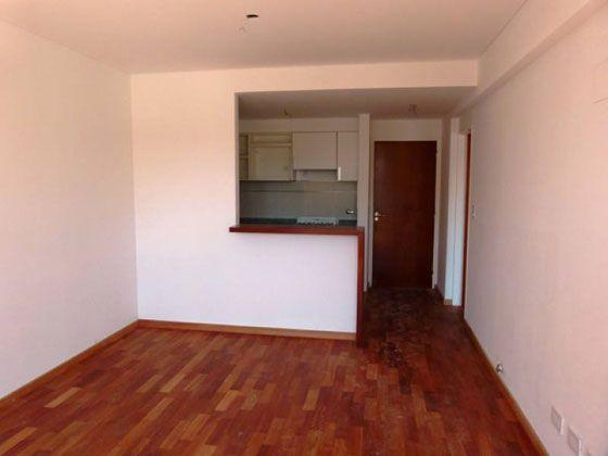 Foto Departamento en Venta en  Centro,  Rosario  Tucumán 1500
