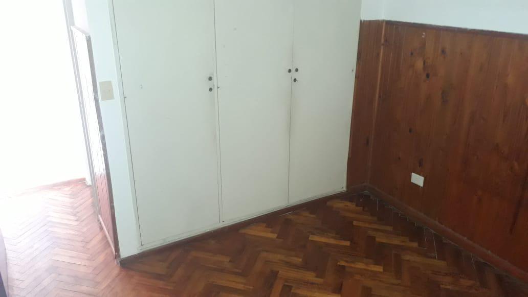 Foto Departamento en Alquiler en  Centro,  Rosario  Entre Rios al 800