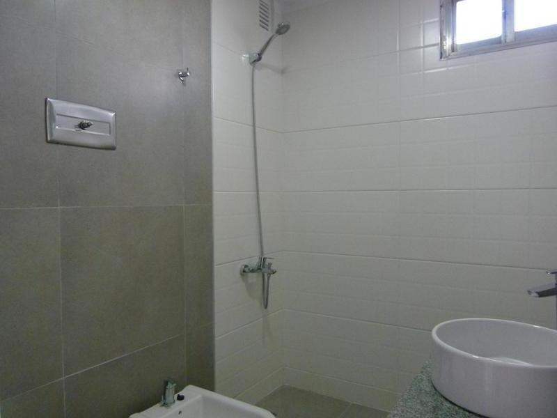 Foto Departamento en Alquiler en  Monserrat,  Centro (Capital Federal)  Av. Independencia al 800