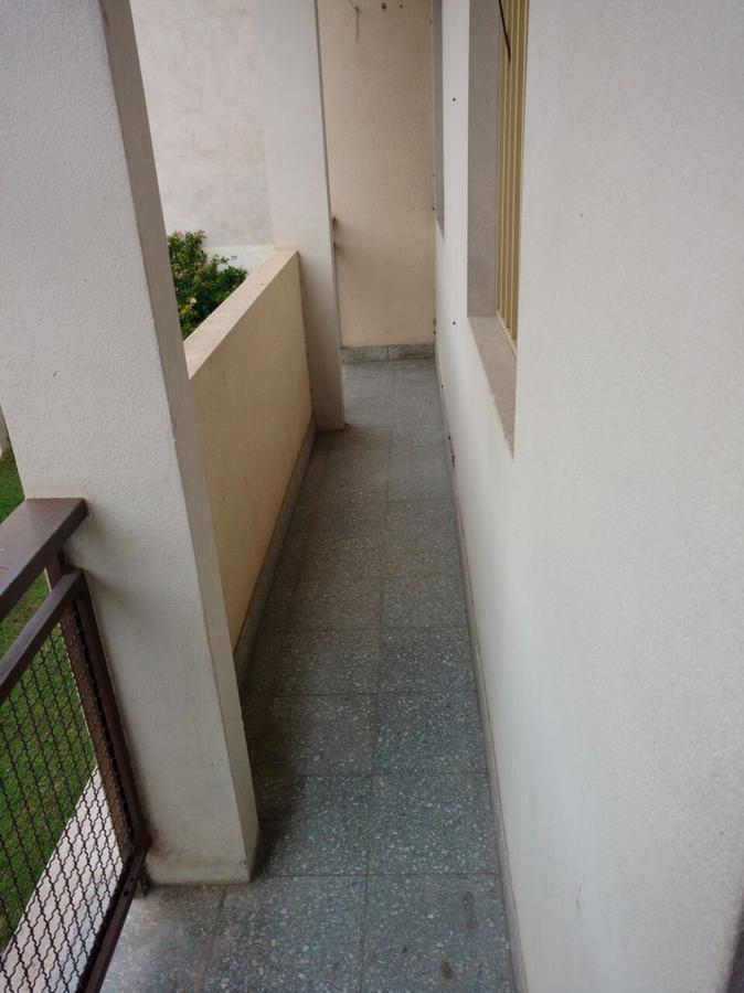 Foto Departamento en Venta en  Alberdi,  Cordoba Capital   Dr. Arturo Orgaz al 240