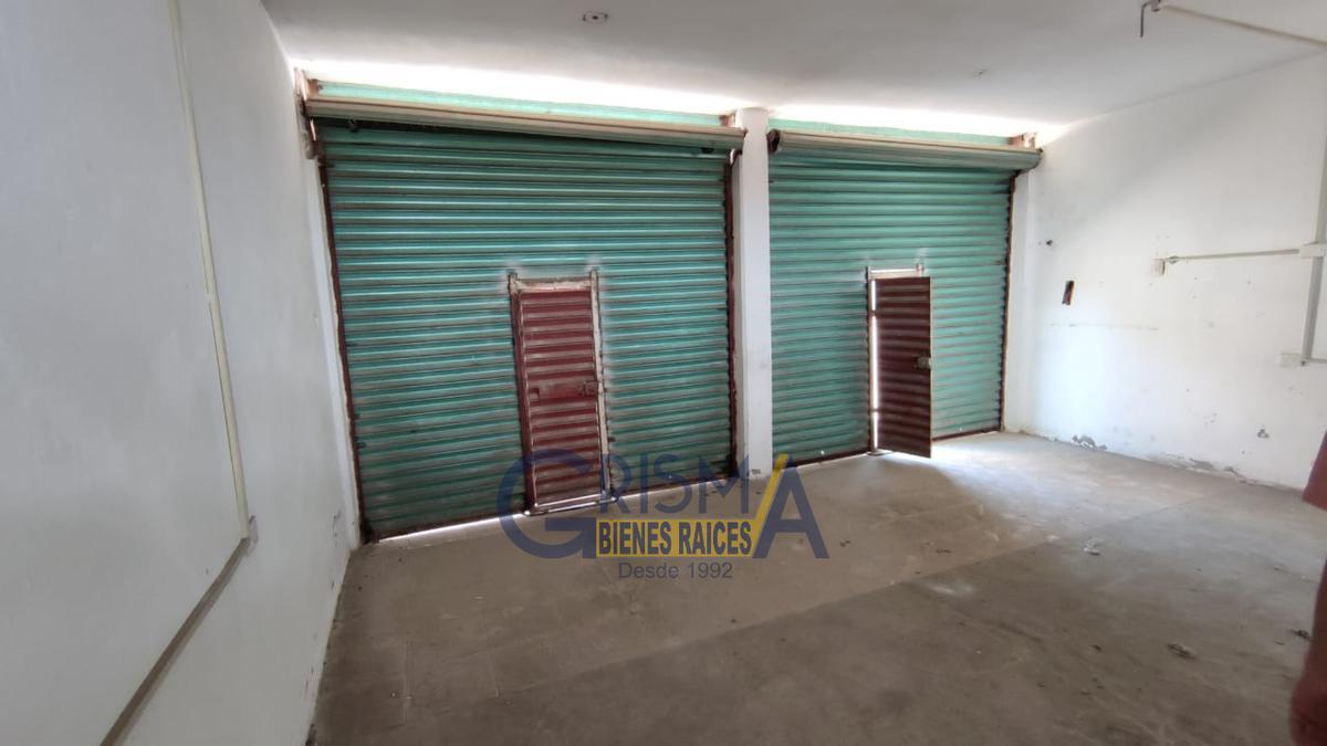 Foto Local en Renta en  Del Valle,  Tuxpan  LOCALES COMERCIALES EN COLONIA DEL VALLE