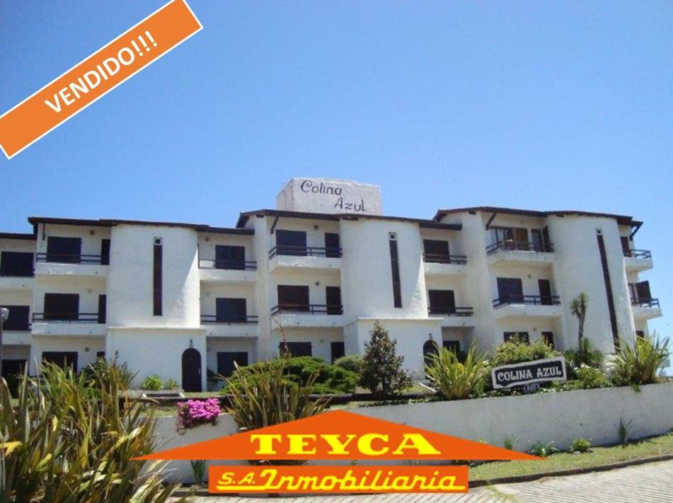 Foto Departamento en Venta en  Sur Playa,  Pinamar  Del Odiseo 647 E/ Simbad el Marino y Eolo