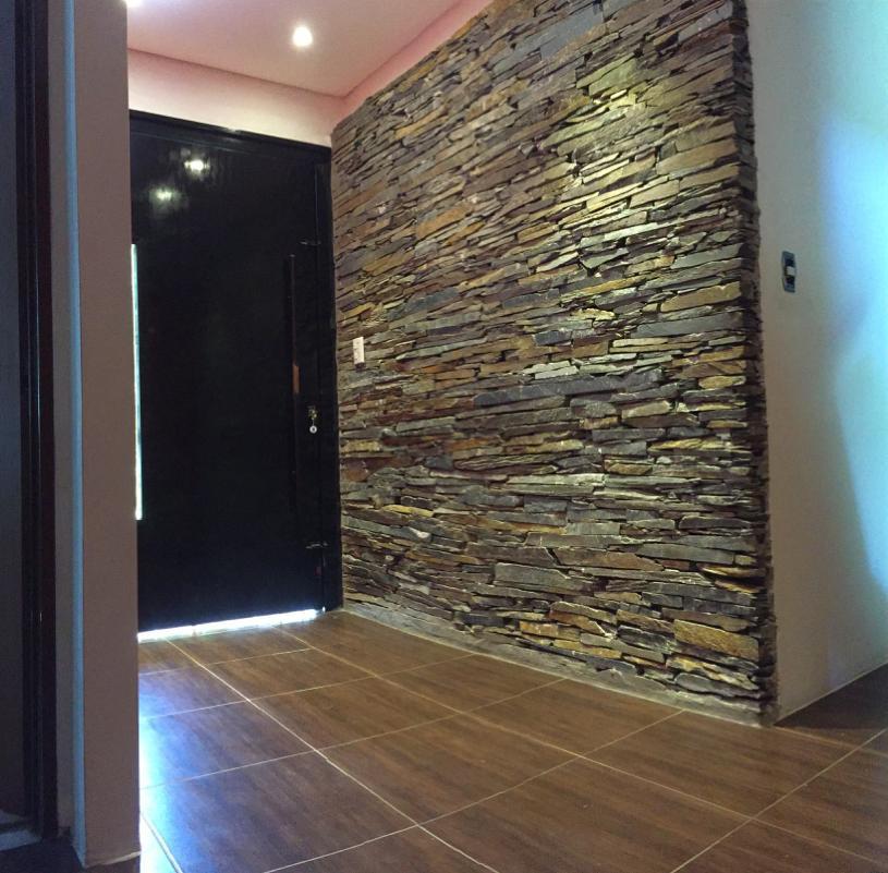Foto Casa en Venta | Alquiler en  Loma Verde,  Countries/B.Cerrado (Escobar)  Club Privado Loma Verde UF B° 124