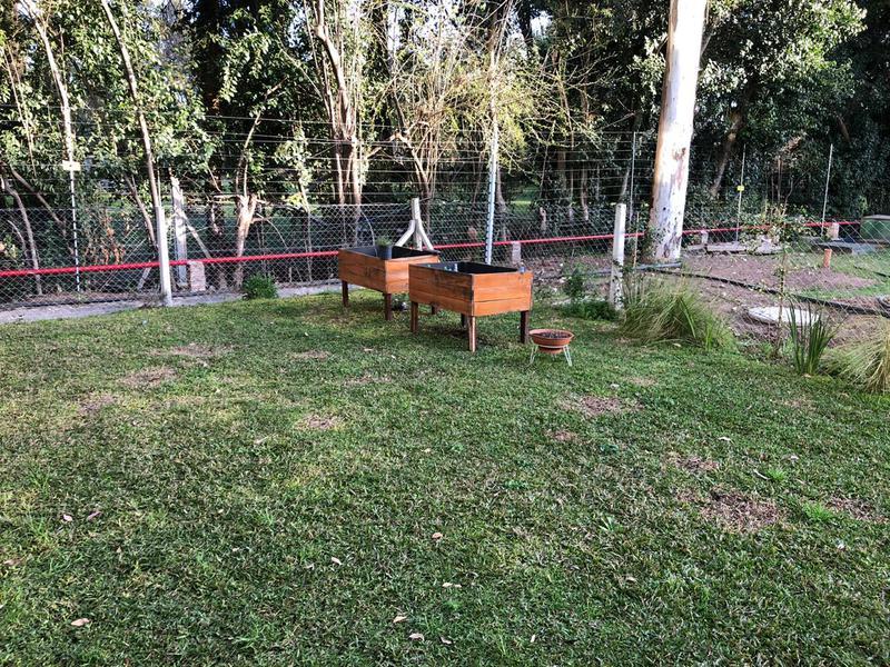 Foto Departamento en Venta en  Mainpark,  Canning (Ezeiza)  Main park