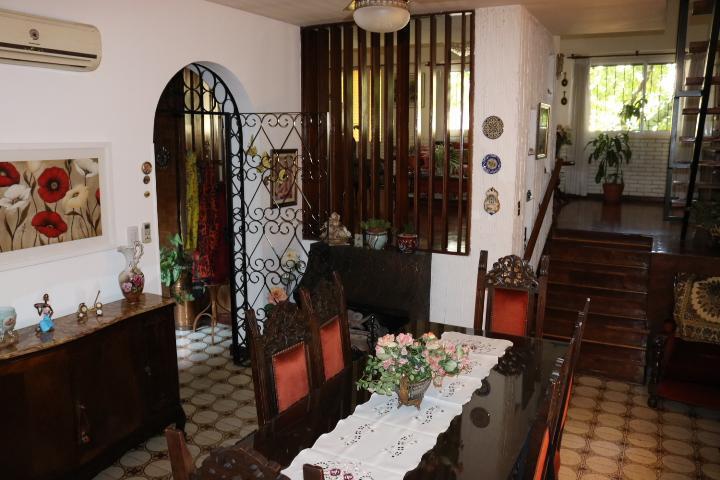 Foto Casa en Venta en  Floresta ,  Capital Federal  Pergamino 175