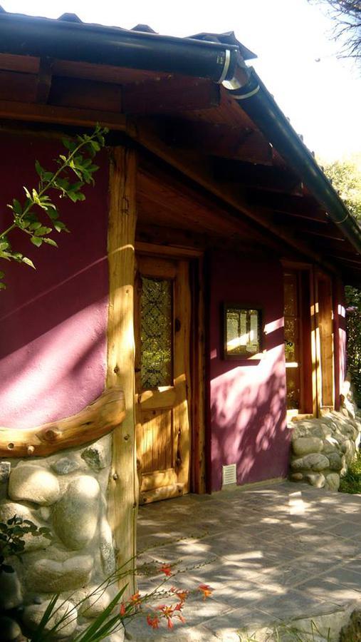 Foto Casa en Venta en  Lago Puelo,  Cushamen  RR2761