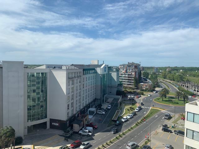 Foto Oficina en Venta en  Nordelta,  Countries/B.Cerrado (Tigre)  Oficina en Venta en Bahia Grande, Nordelta. Frente al Hotel Wyndham.