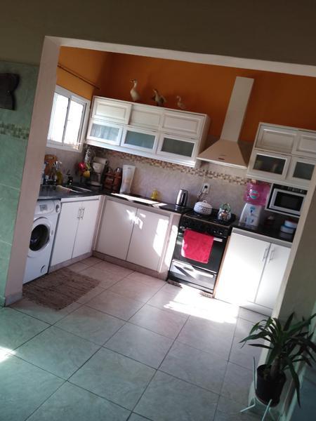 Foto Casa en Venta en  Villa Regina,  General Roca  CASA 2 DORMITORIOS-V.REGINA