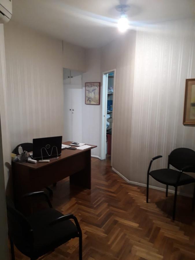 Foto Departamento en Venta en  Villa Urquiza ,  Capital Federal  OLAZABAL al 5100