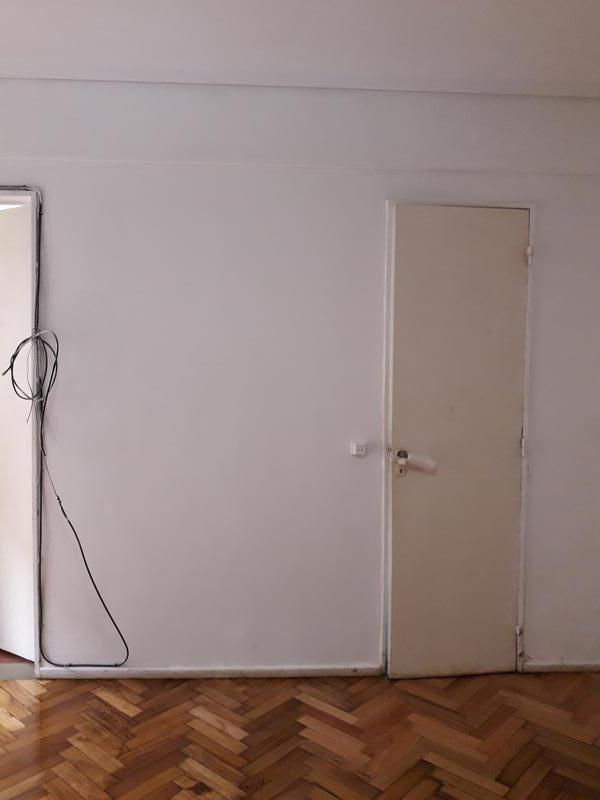 Foto Departamento en Alquiler temporario en  Balvanera ,  Capital Federal  Paso al 0