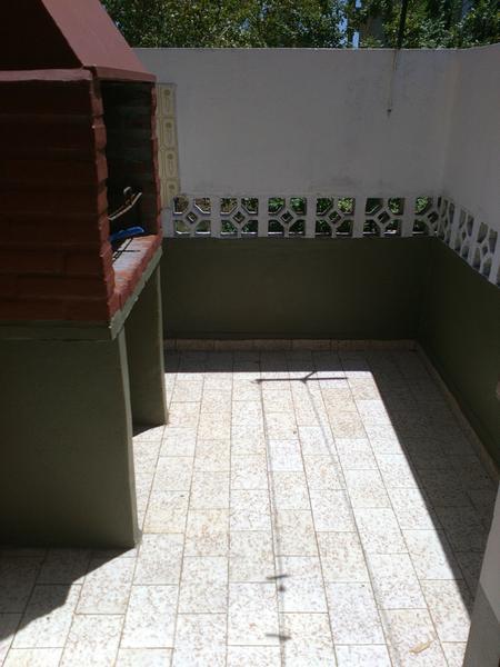 Foto PH en Venta en  San Clemente Del Tuyu ,  Costa Atlantica  Calle 1 entre 3 y 4 norte