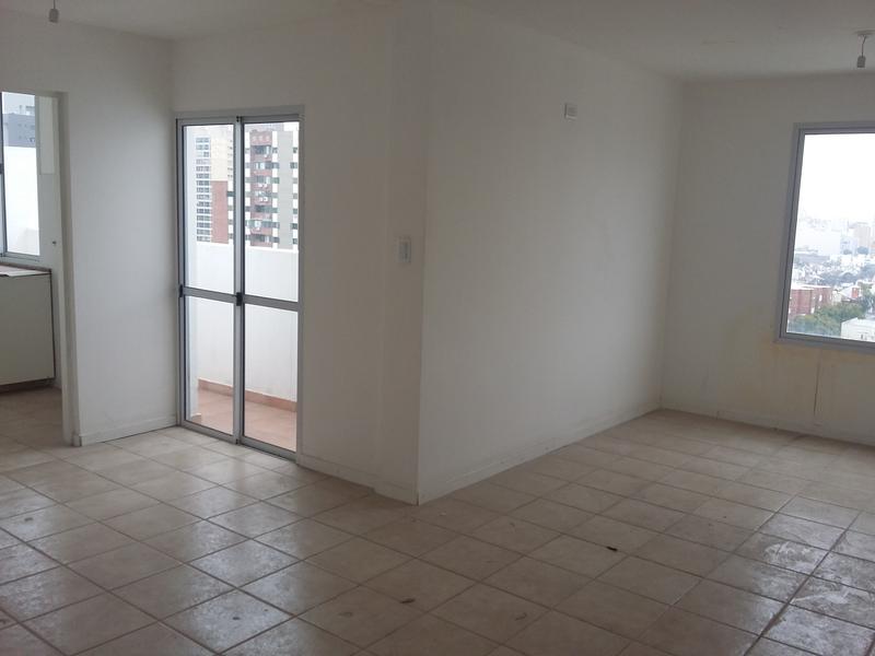 Foto Departamento en Venta en  Alberdi,  Cordoba  Ing Lopez al 200
