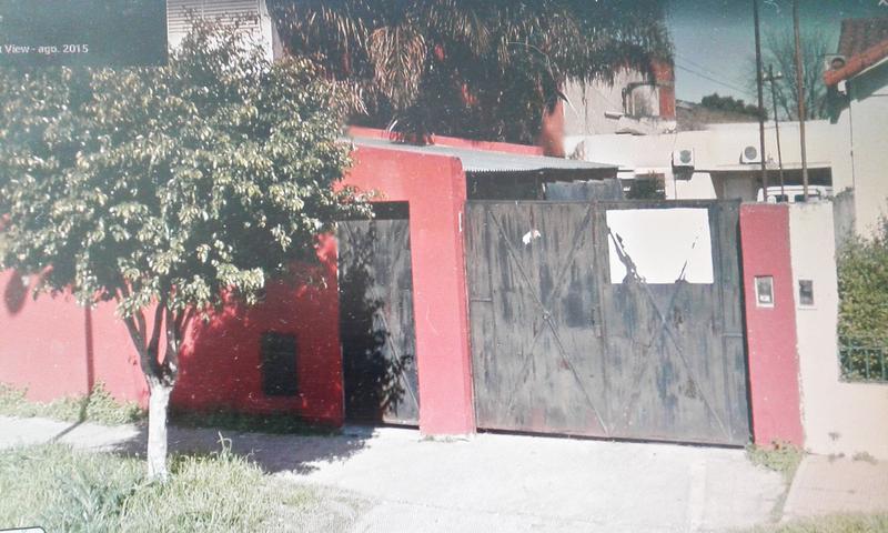 Foto Casa en Venta en  Jose Leon Suarez,  General San Martin  ANDRES LAMAS al 8300