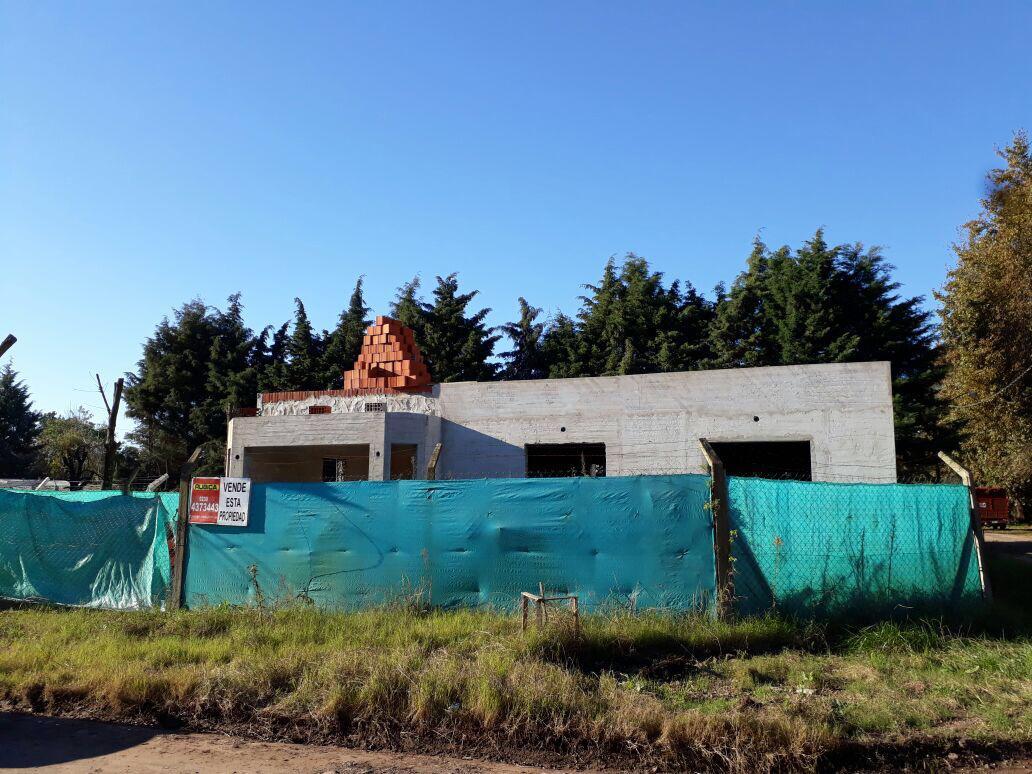 Foto Casa en Venta en  Pilar ,  G.B.A. Zona Norte  Las Alondras y Los Gorriones