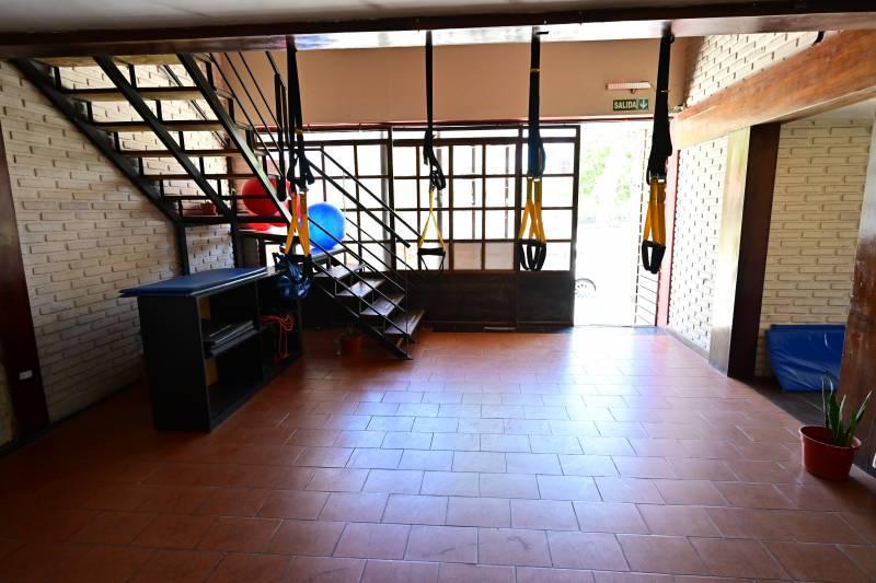 Foto Local en Venta en  Gualeguaychu ,  Entre Rios  25 de Mayo 1